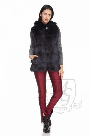 Vesta marmota model 5727