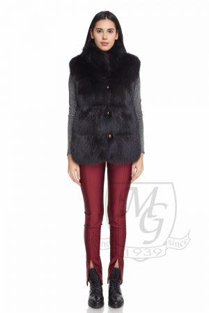Vesta vulpe black